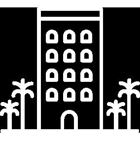 resort-icon