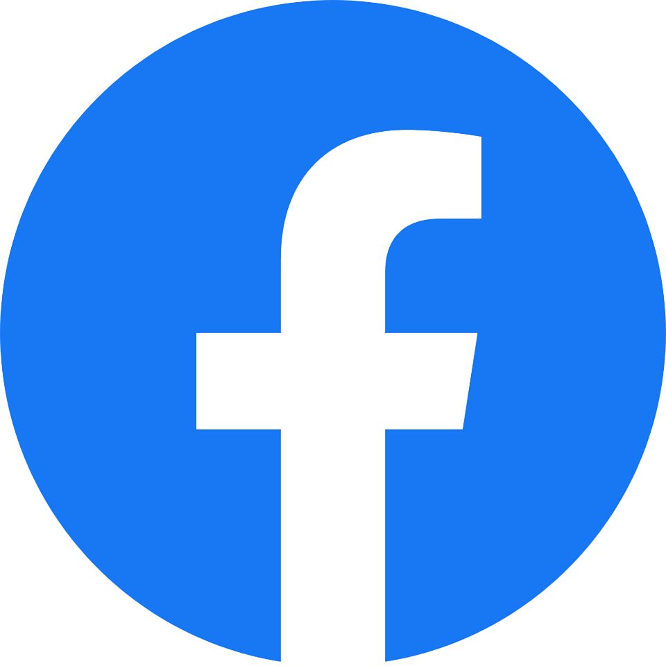 facebook_trans